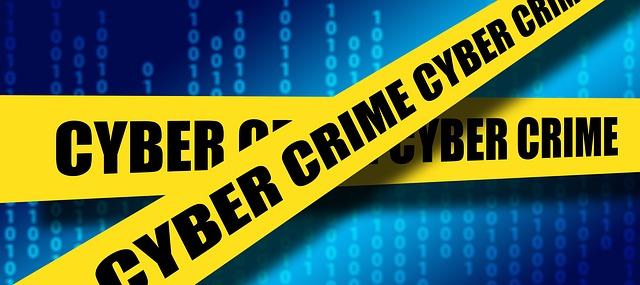 情報セキュリティの事故事例~ランサムウェアと標準型攻撃メール