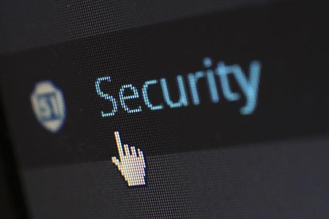 情報セキュリティの課題と社内研修の必要性