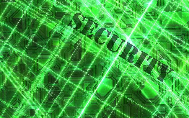 情報セキュリティ上の事故で企業が被る損失とは